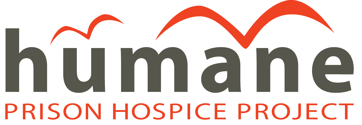 Humane Prison Hospice Project